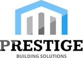 Prestige Building Solutions Reno, NV
