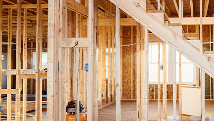 residential-framers in reno