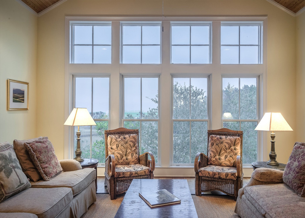 window installation and replacement services in reno, nv